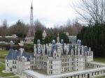France Miniature_0007_Blog Resize_resize