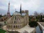 France Miniature_0010_Blog Resize_resize